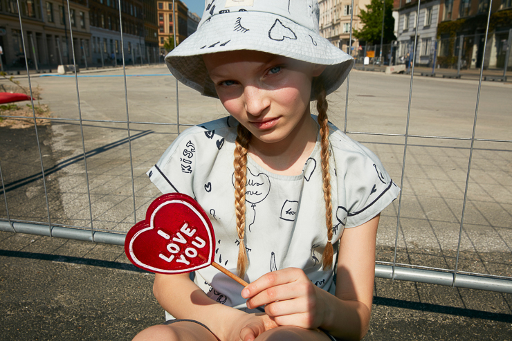 moda-infantil-soft-gallery-ss18-blogmodainfantil-22