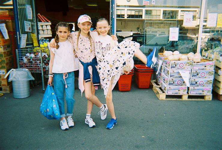 moda-infantil-soft-gallery-ss18-blogmodainfantil-29