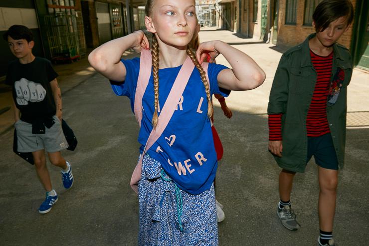moda-infantil-soft-gallery-ss18-blogmodainfantil-3