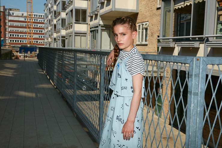 moda-infantil-soft-gallery-ss18-blogmodainfantil-5
