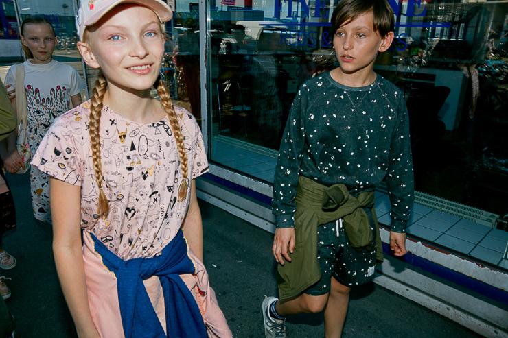 moda-infantil-soft-gallery-ss18-blogmodainfantil-6