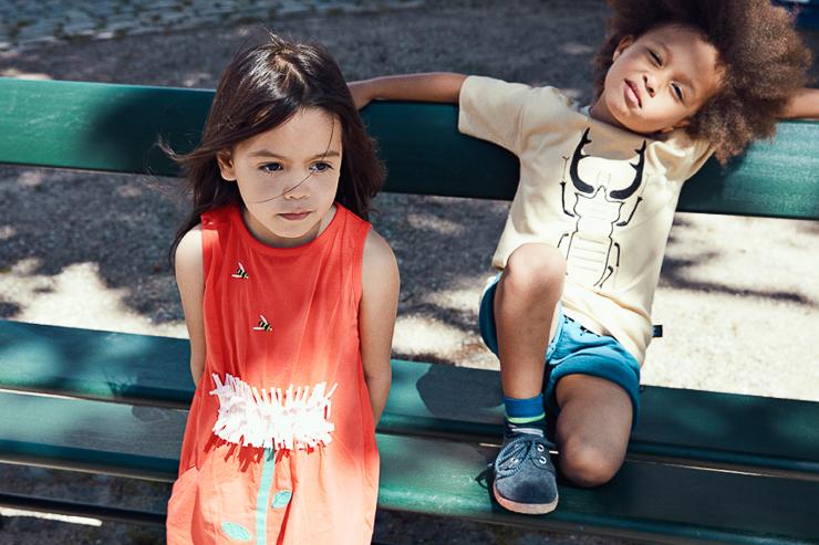 moda-infantil-ubang-ss-2018-Blogmodabebe-12