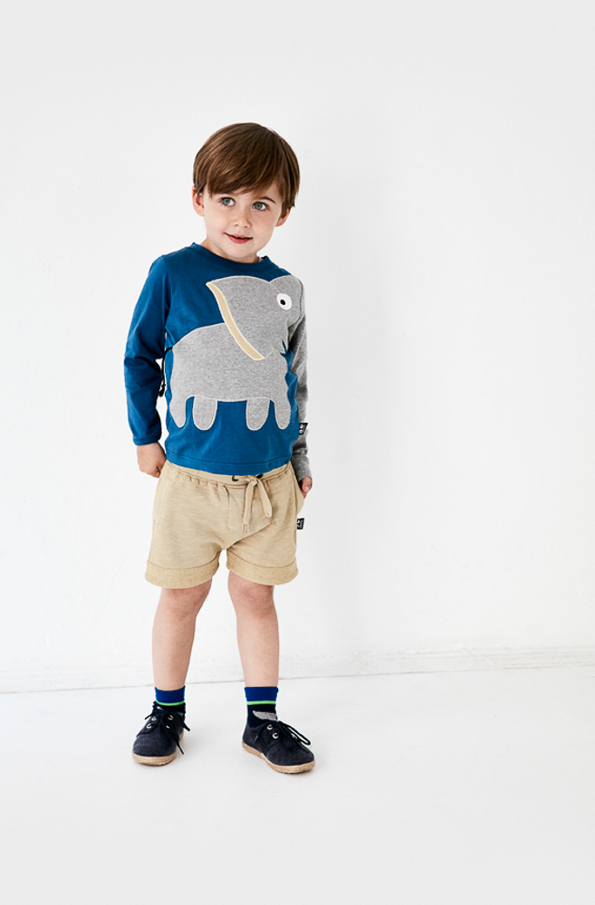 moda-infantil-ubang-ss-2018-Blogmodabebe-19