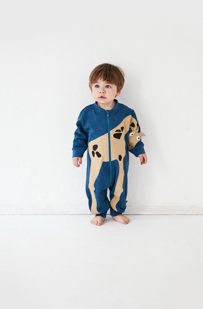 moda-infantil-ubang-ss-2018-Blogmodabebe-23