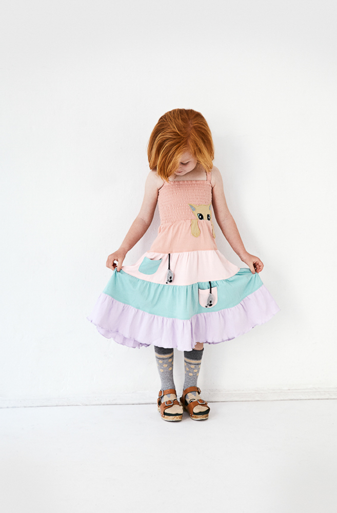 moda-infantil-ubang-ss-2018-Blogmodabebe-26