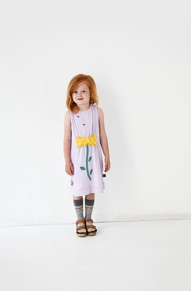 moda-infantil-ubang-ss-2018-Blogmodabebe-27