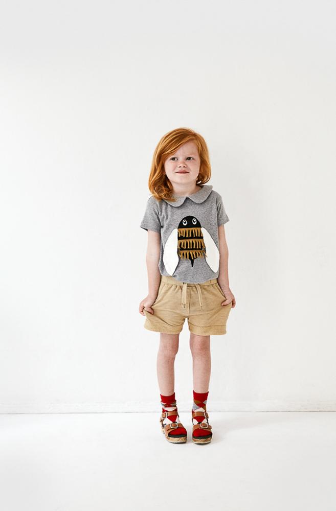 moda-infantil-ubang-ss-2018-Blogmodabebe-28