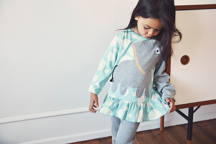 moda-infantil-ubang-ss-2018-Blogmodabebe-4