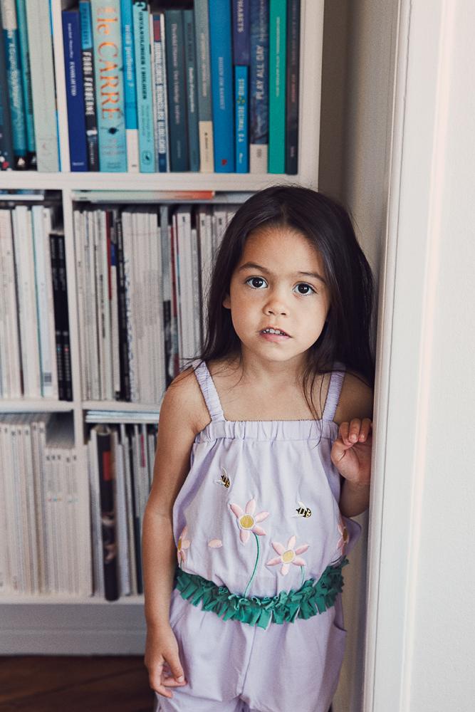 moda-infantil-ubang-ss-2018-Blogmodabebe-5