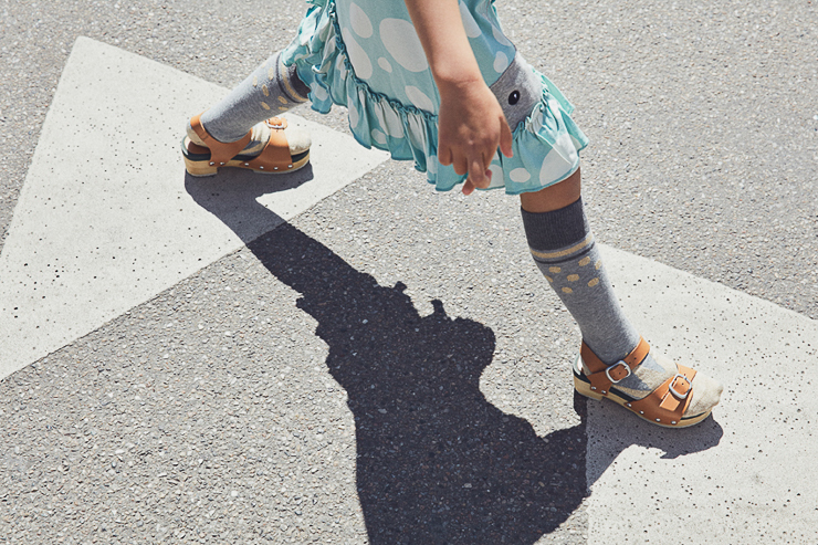 moda-infantil-ubang-ss-2018-Blogmodabebe-8