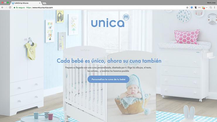 unica-de-micuna-crea-la-cuna-personalizada-para-tu-bebe