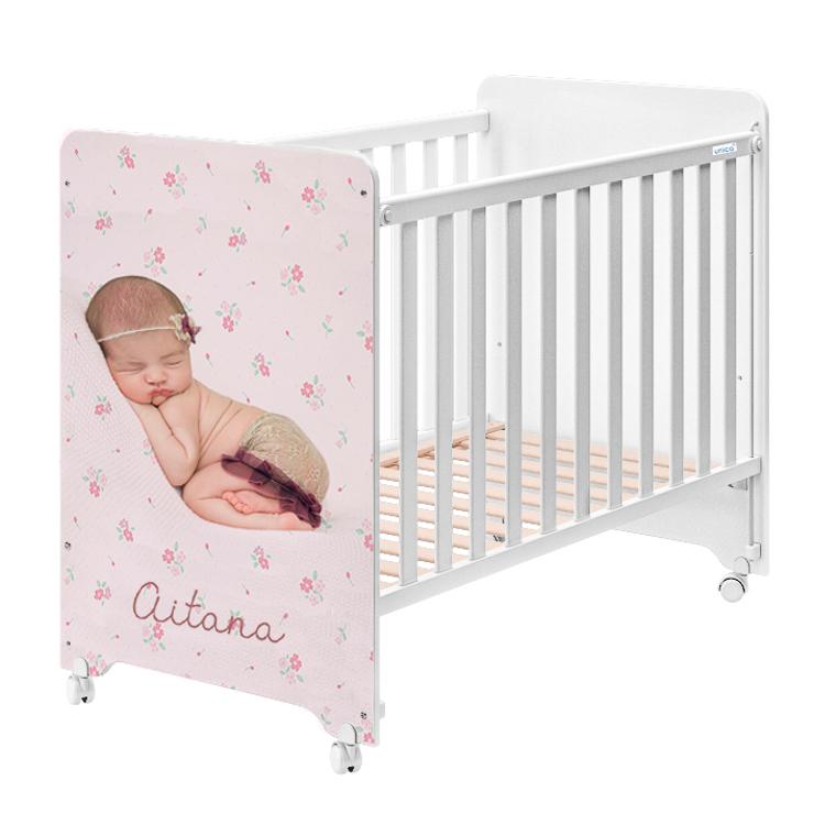 unica-de-micuna-cuna-personalizada-para-tu-bebe-14