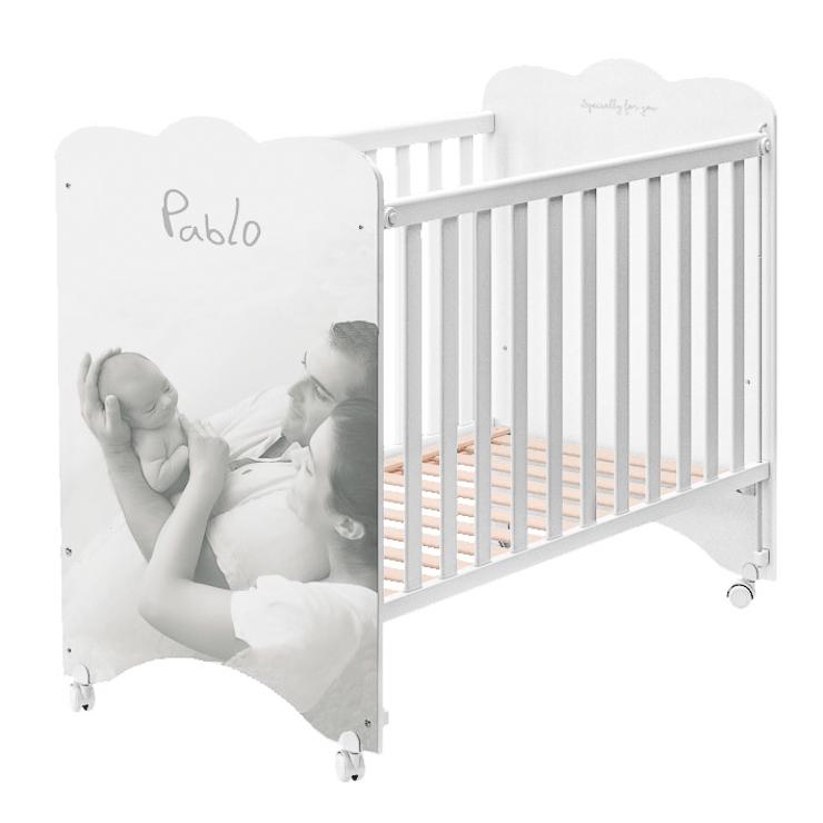 unica-de-micuna-cuna-personalizada-para-tu-bebe-4