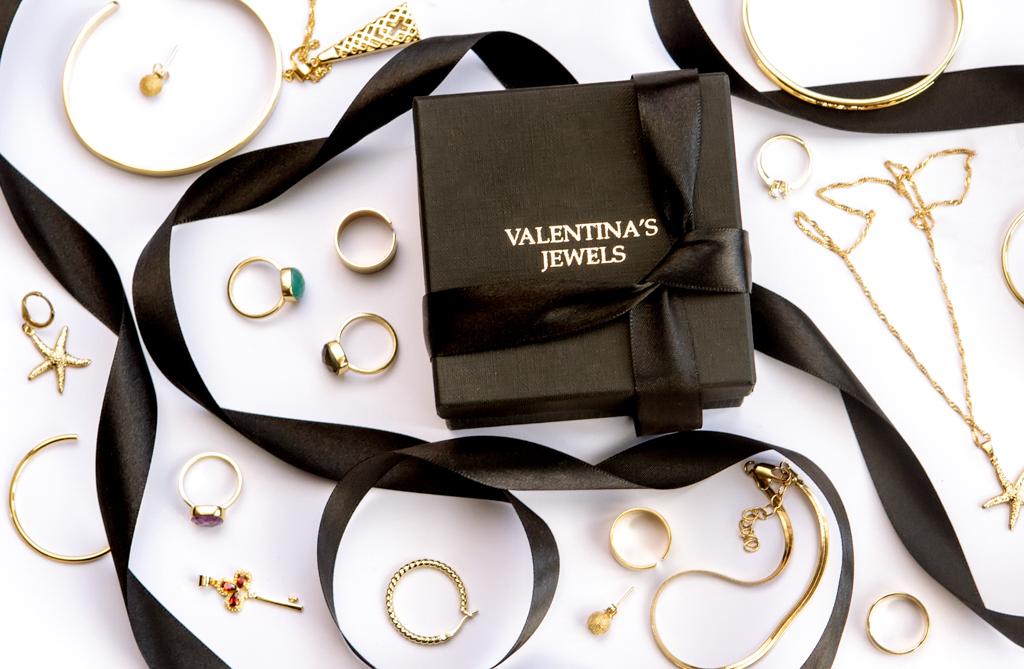 joyas-oro-valentinasjewels-box-3