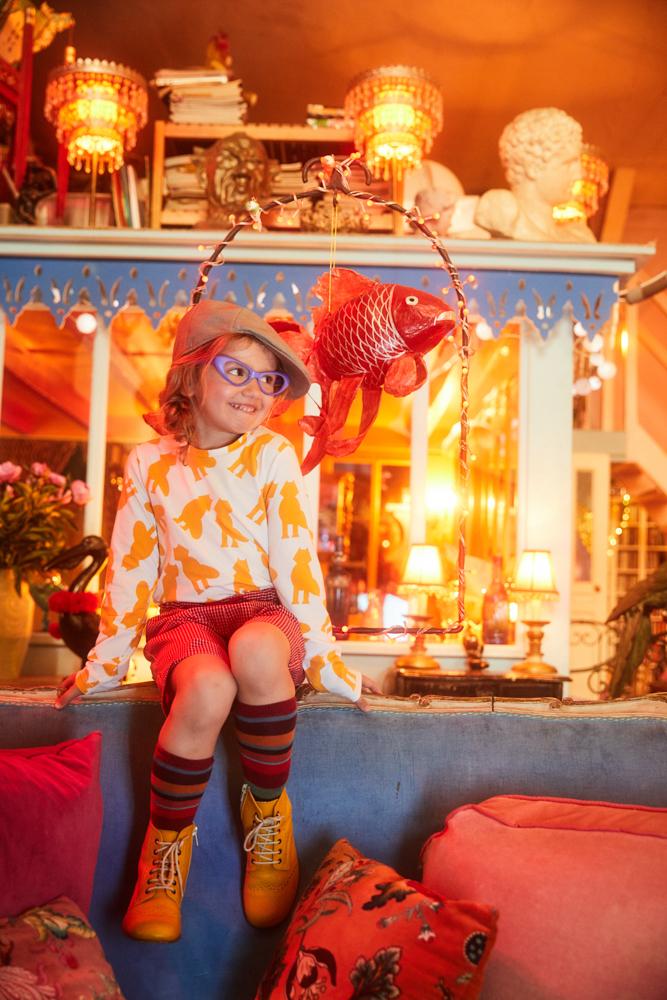 moda-infantil-mumofsix-Blogmodabebe-11