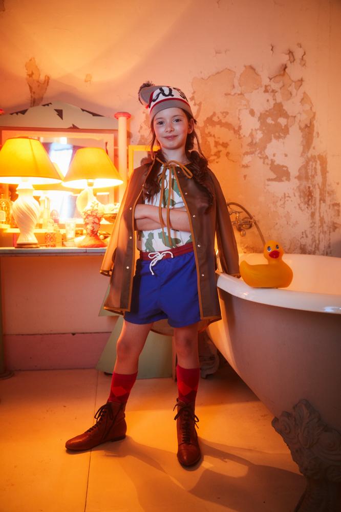 moda-infantil-mumofsix-Blogmodabebe-12