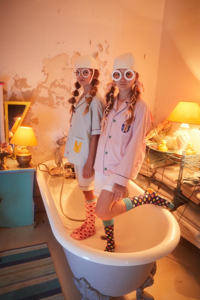 moda-infantil-mumofsix-Blogmodabebe-2