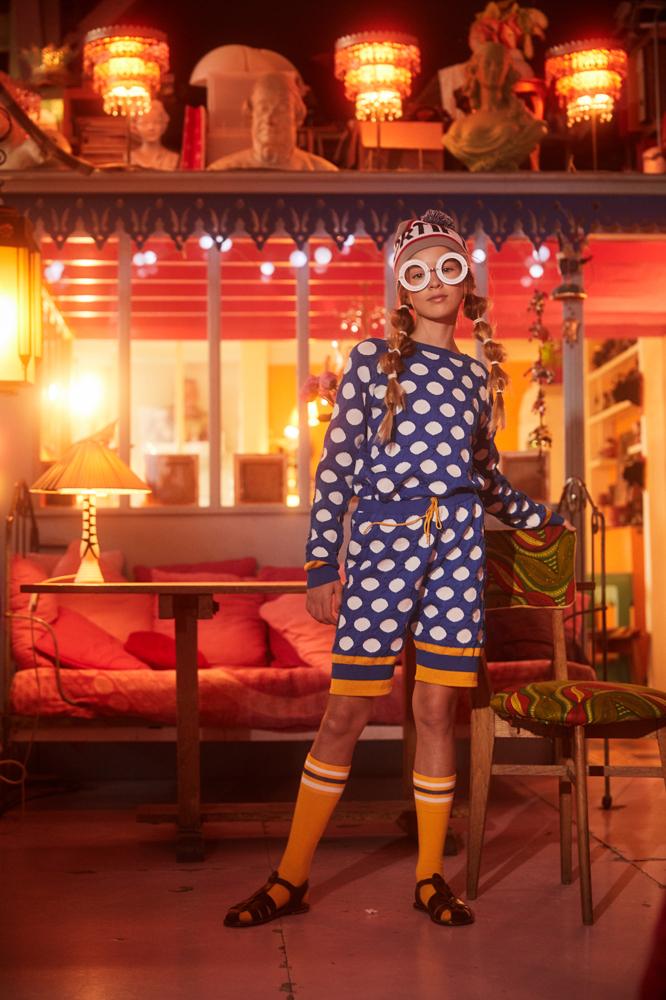 moda-infantil-mumofsix-Blogmodabebe