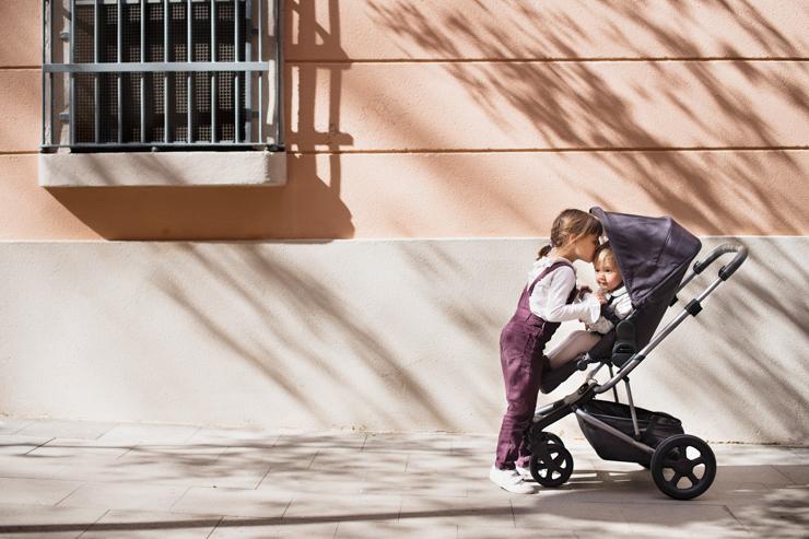 sorteo-del-nuevo-cochecito-easywalker-harvey-shadow-blue-9