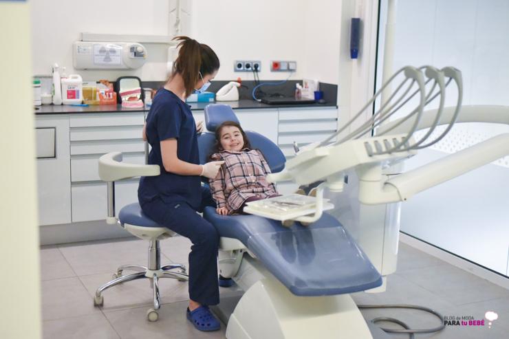 cuidamos-la-salud-dental-de-los-peques-en-abaden-dentistas-35