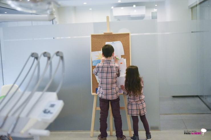 cuidamos-la-salud-dental-de-los-peques-en-abaden-dentistas-36