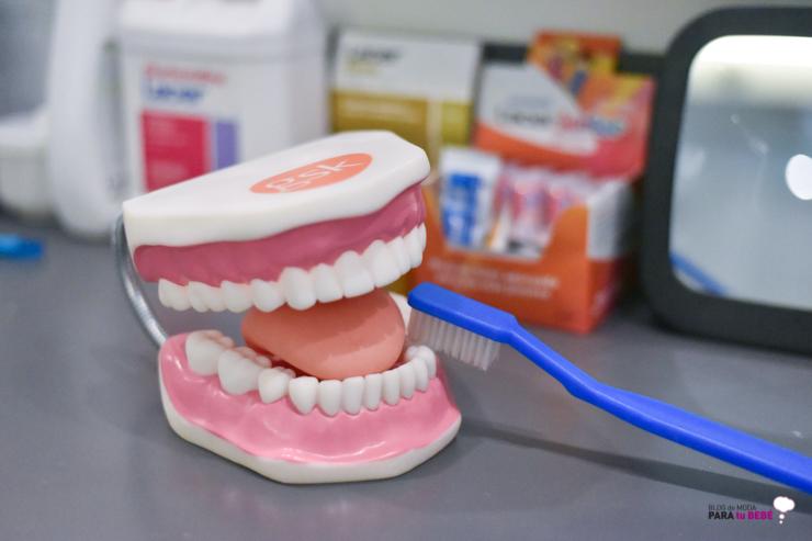 cuidamos-la-salud-dental-de-los-peques-en-abaden-dentistas-40