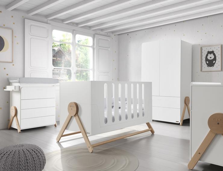 cuna-swing-de-micuna-el-mobiliario-infantil-mas-elegante-blogmodabebe-5