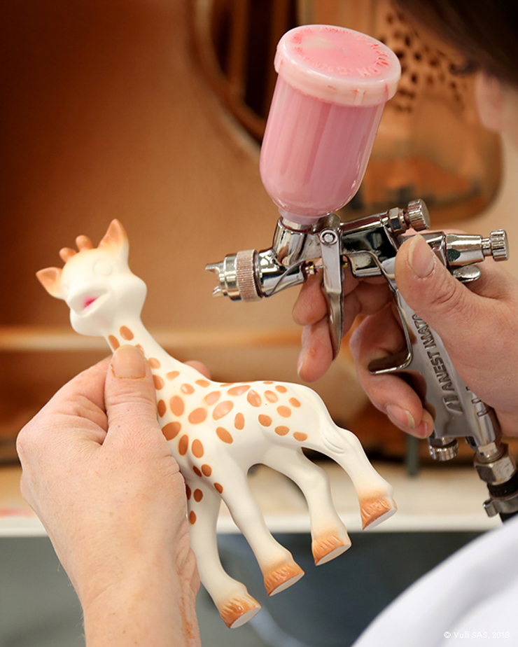 la-jirafa-sofia-cumple-57-anos-Blogmodabebe-15