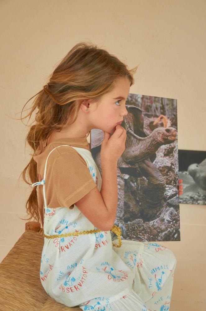 moda-infantil-the-animals-observatory-spring-summer-2018-14