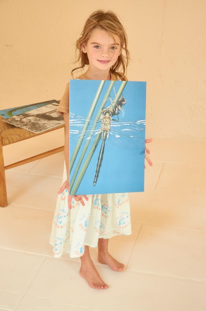 moda-infantil-the-animals-observatory-spring-summer-2018-15