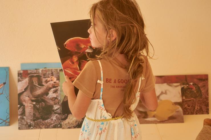 moda-infantil-the-animals-observatory-spring-summer-2018-16
