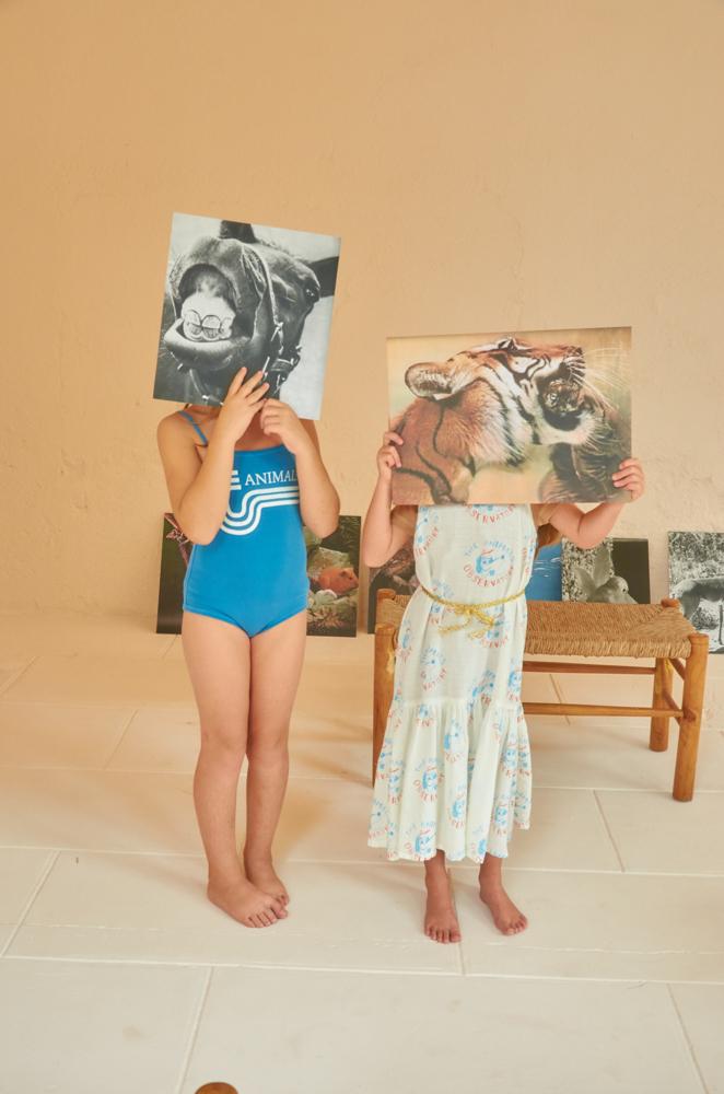 moda-infantil-the-animals-observatory-spring-summer-2018-17
