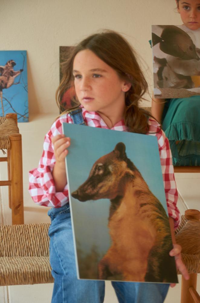 moda-infantil-the-animals-observatory-spring-summer-2018-9