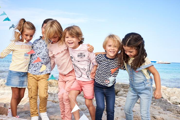 moda-infantil-vertbaudet-primavera-verano-2018-Blogmodabebe-10