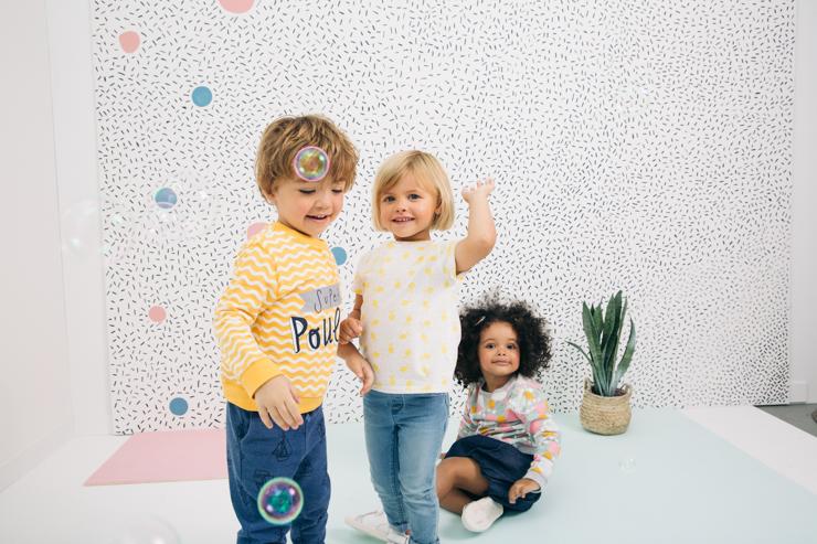 moda-infantil-vertbaudet-primavera-verano-2018-Blogmodabebe-11