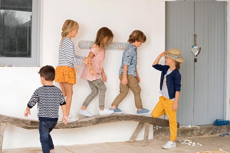 moda-infantil-vertbaudet-primavera-verano-2018-Blogmodabebe-12