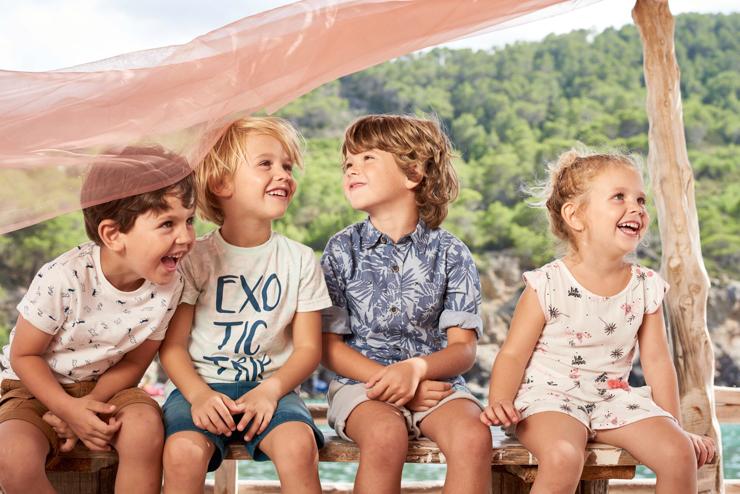 moda-infantil-vertbaudet-primavera-verano-2018-Blogmodabebe-15