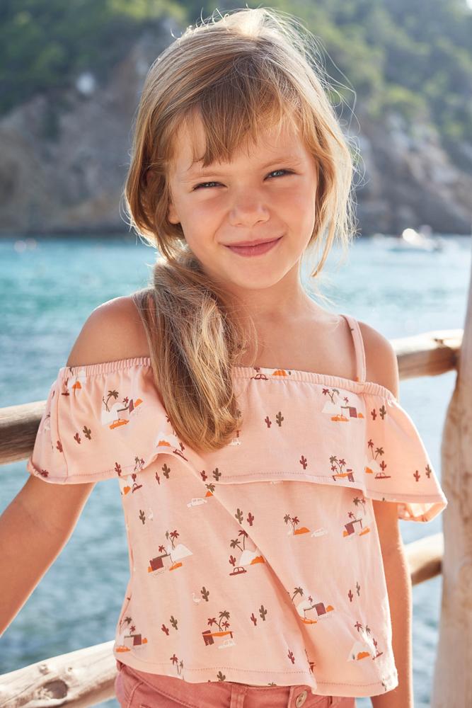 moda-infantil-vertbaudet-primavera-verano-2018-Blogmodabebe-16