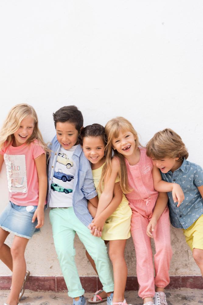 moda-infantil-vertbaudet-primavera-verano-2018-Blogmodabebe-17
