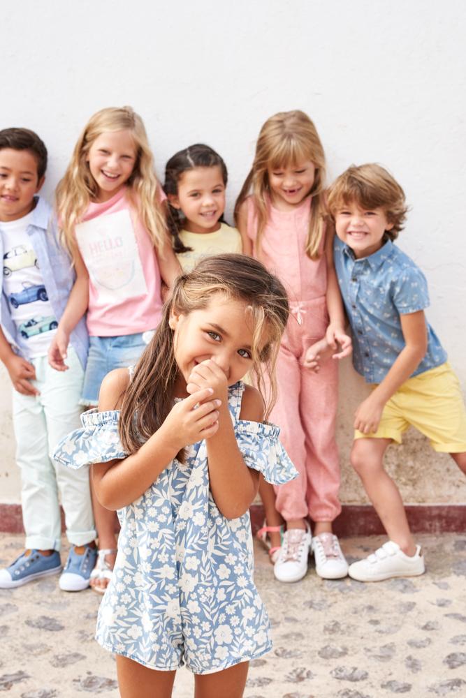 moda-infantil-vertbaudet-primavera-verano-2018-Blogmodabebe-18