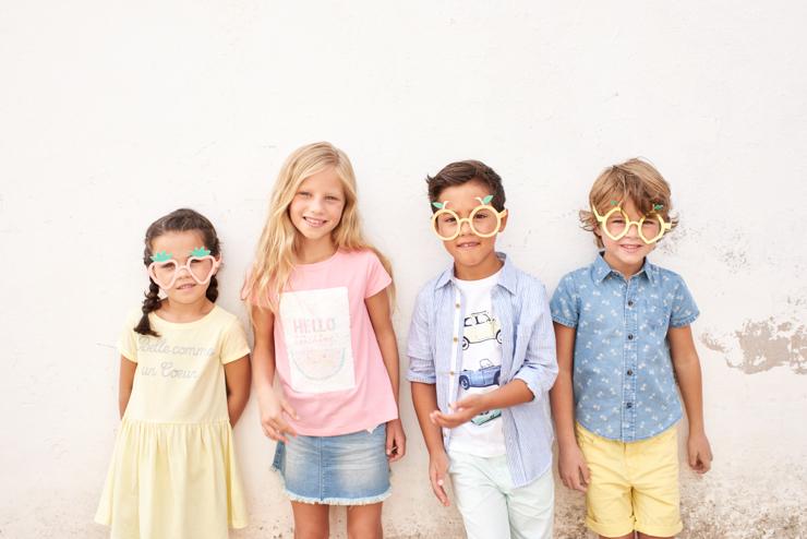 moda-infantil-vertbaudet-primavera-verano-2018-Blogmodabebe-19