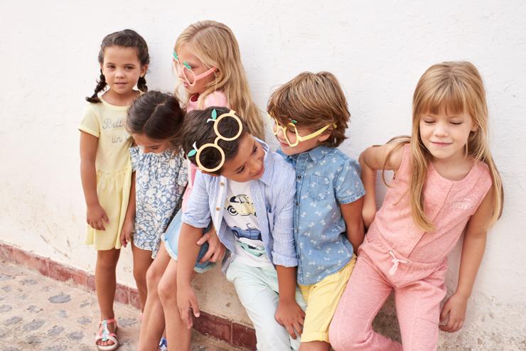 moda-infantil-vertbaudet-primavera-verano-2018-Blogmodabebe-20