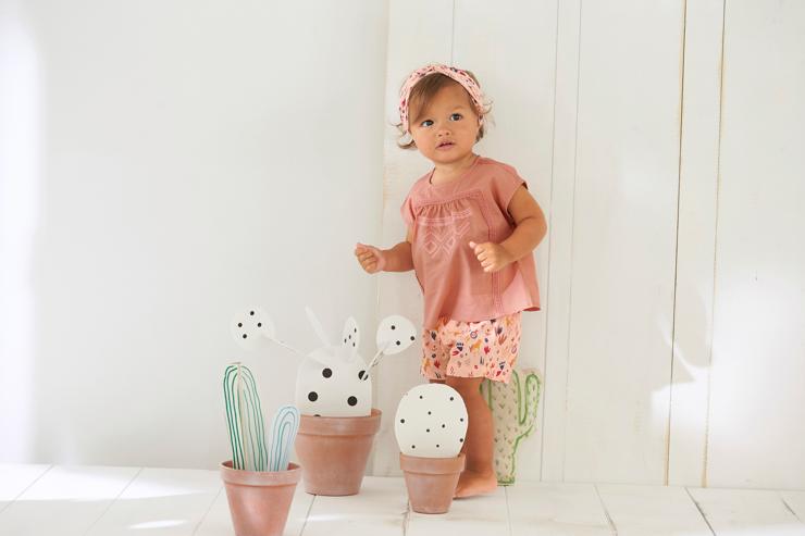 moda-infantil-vertbaudet-primavera-verano-2018-Blogmodabebe-22
