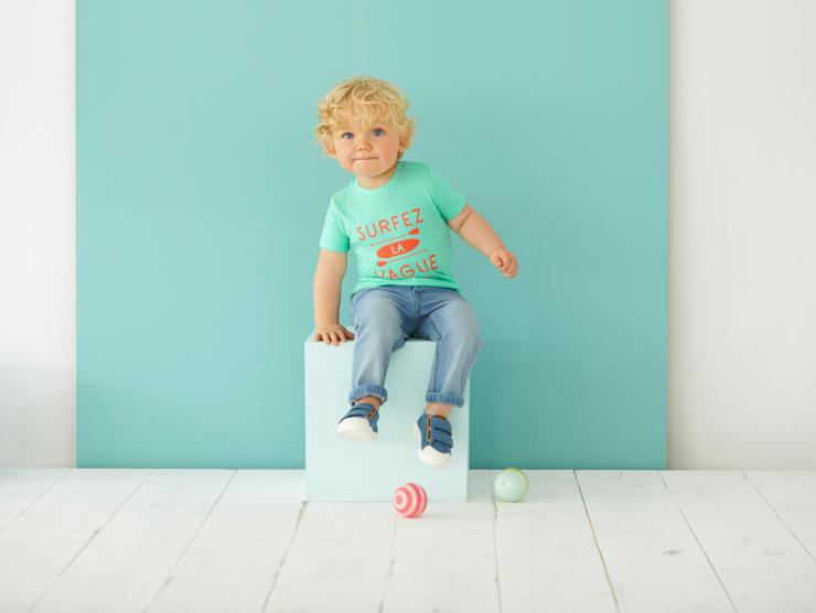 moda-infantil-vertbaudet-primavera-verano-2018-Blogmodabebe-23