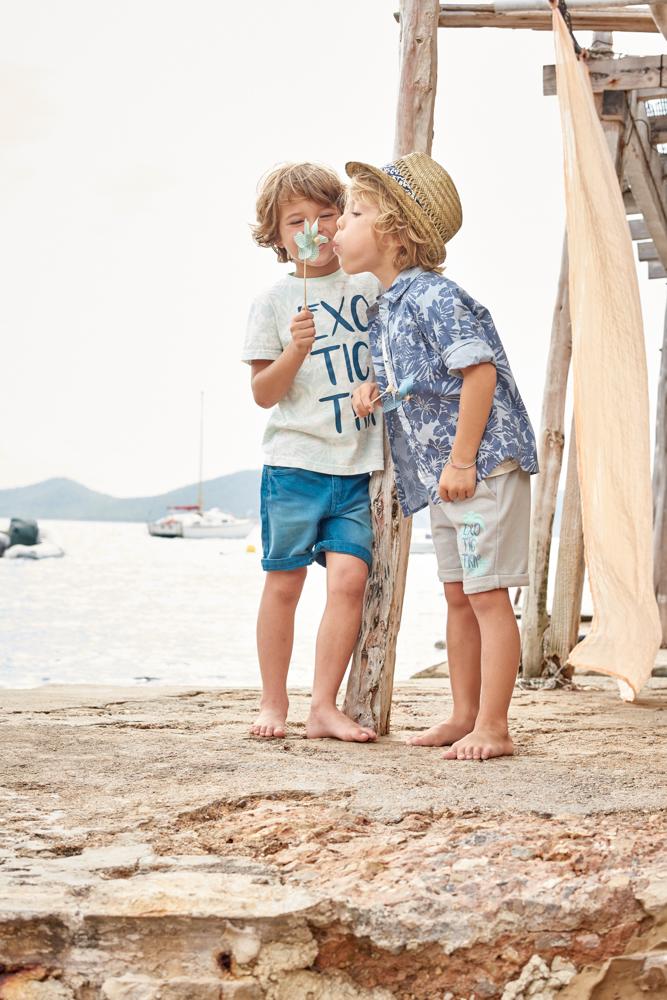moda-infantil-vertbaudet-primavera-verano-2018-Blogmodabebe-24