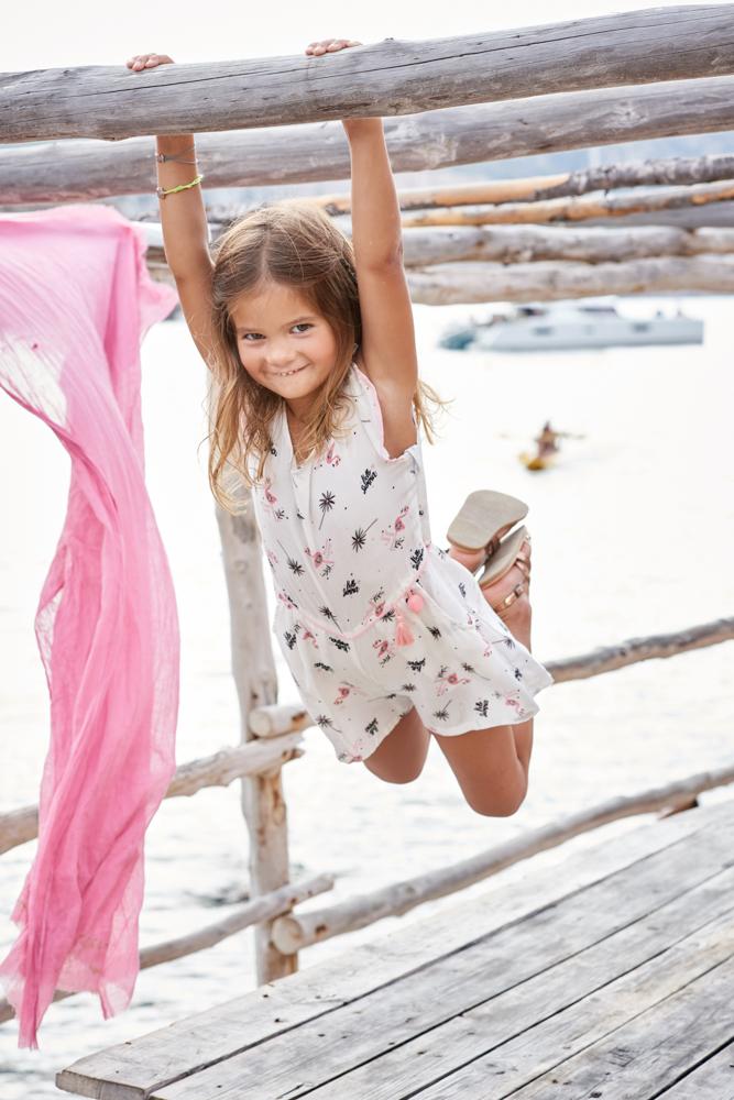 moda-infantil-vertbaudet-primavera-verano-2018-Blogmodabebe-25