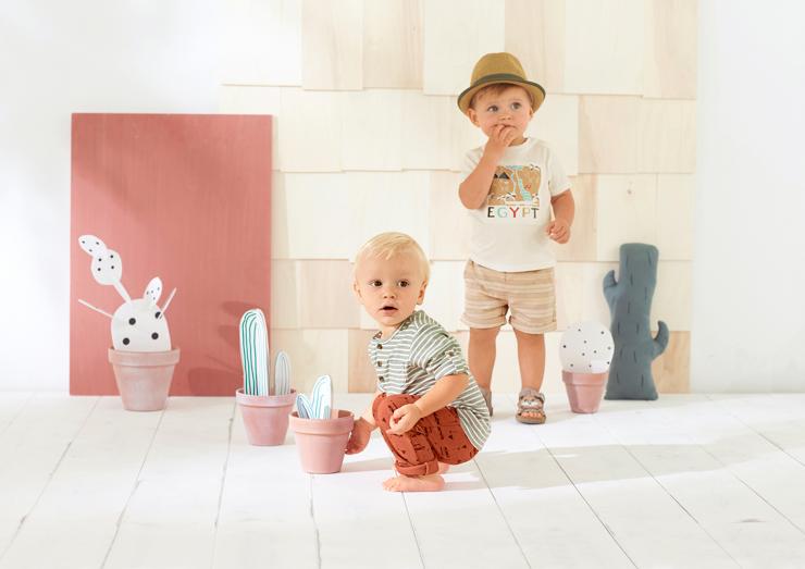 moda-infantil-vertbaudet-primavera-verano-2018-Blogmodabebe-26