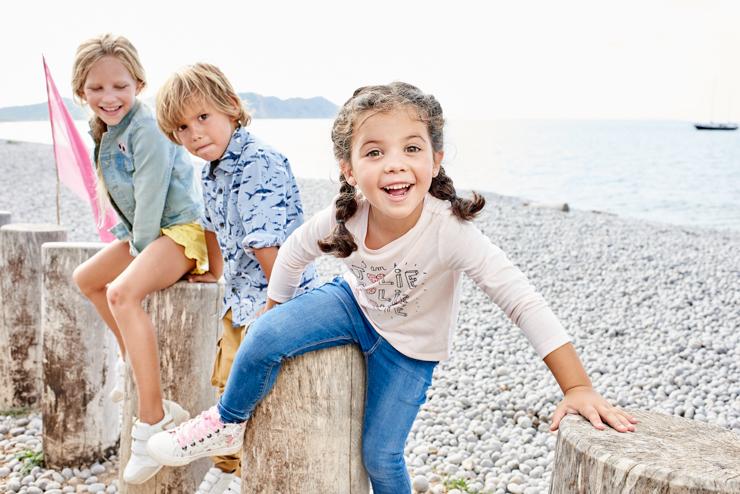 moda-infantil-vertbaudet-primavera-verano-2018-Blogmodabebe-27