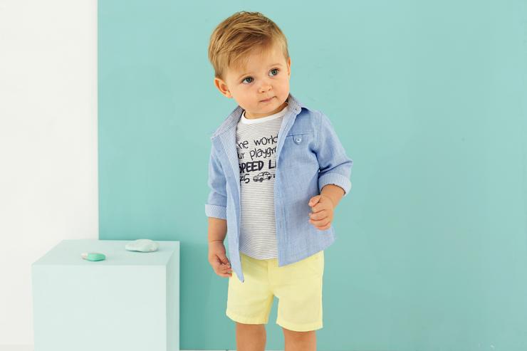 moda-infantil-vertbaudet-primavera-verano-2018-Blogmodabebe-29