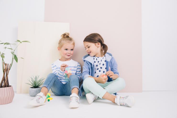 moda-infantil-vertbaudet-primavera-verano-2018-Blogmodabebe-3